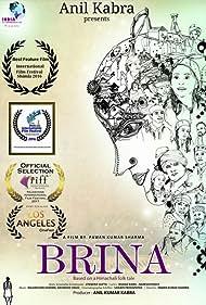 Brina (2016)