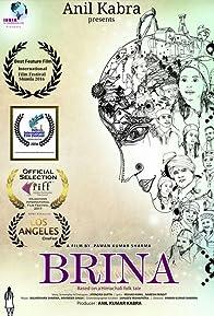 Primary photo for Brina