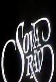 Primary photo for Sova räv