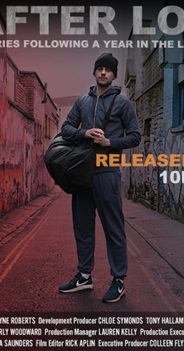 descarga gratis la Temporada 1 de Life After Lock-Up o transmite Capitulo episodios completos en HD 720p 1080p con torrent