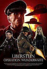 Primary photo for Uberstein - Operation Wunderwaffe