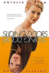 Gwyneth Paltrow in Sliding Doors (1998)