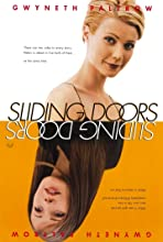 Sliding Doors Soundtrack  sc 1 st  IMDb & Warren Zevon - IMDb