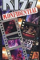 Kiss: Konfidential