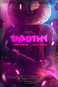 Watch online movie latest free Timothy by Christian Rivers [480x360]