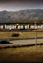 Un lugar en el mundo (TV Series 2003) - IMDb 4b6547fbf0c35