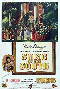 Primary photo for Song of the South
