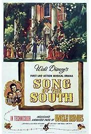Song of the South (1946) film en francais gratuit