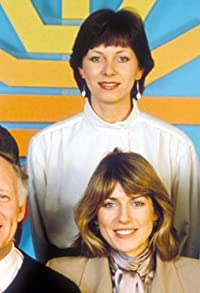 Primary photo for Episode dated 30 June 1986