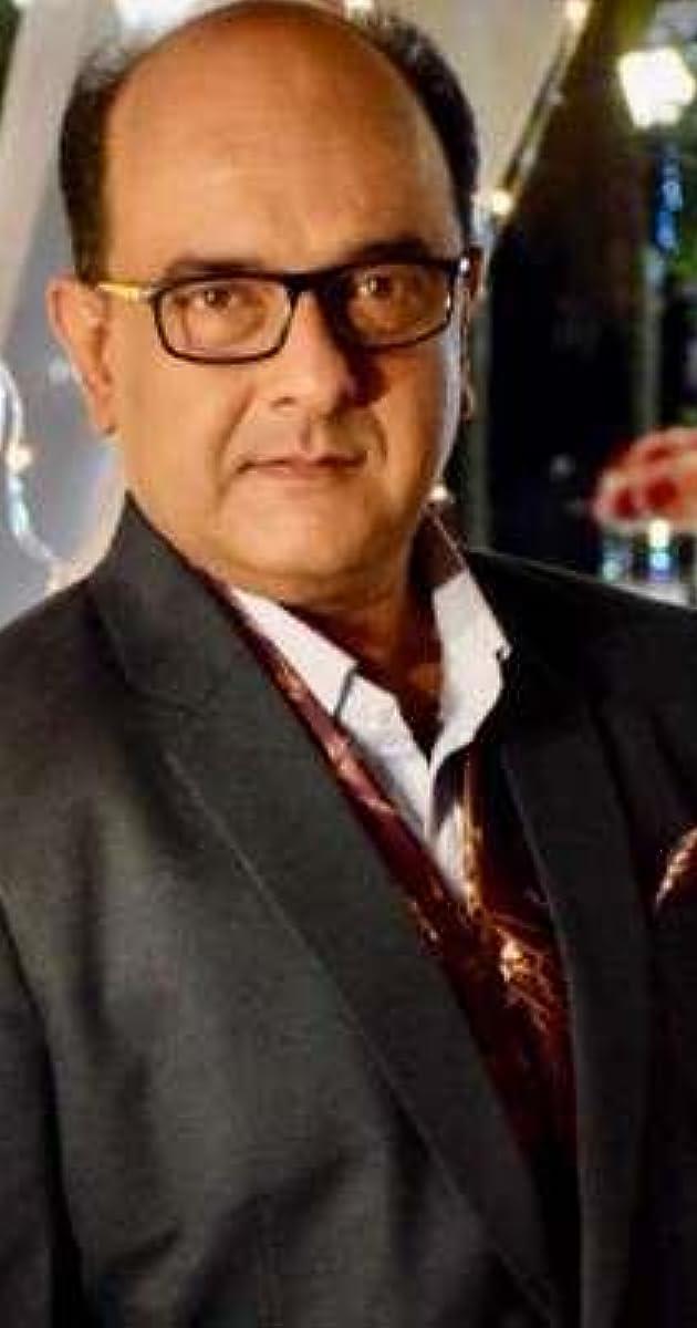 Amit Singh Thakur - IMDb