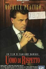 Uomo di rispetto (1993)
