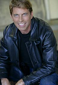 Primary photo for Jeff McGrail