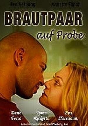 Where to stream Brautpaar auf Probe