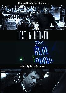 Movie 4 free download Lost \u0026 Broken USA [480x272]