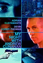 My Night with Andrew Cunanan