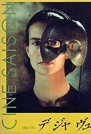 Jenatsch (1988) film en francais gratuit