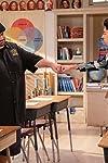 'Mr. Iglesias' Gets Premiere Date For Season 2 Of Netflix Series