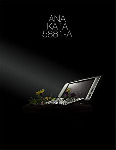 Watch free hollywood movies dvd Ana Kata 5881-A by none [iPad]