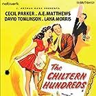 The Chiltern Hundreds (1949)