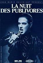 La Nuit des Publivores