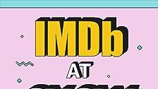 IMDb at SXSW 2019