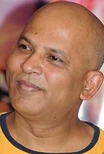 Pon Kumaran Picture