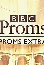 Proms Extra