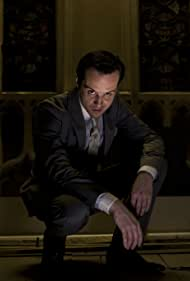 Andrew Scott in Sherlock (2010)