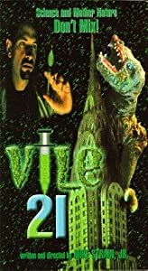 the Vile 21 full movie download in hindi