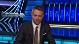 The Red Nose Day Special: Chris Hardwick
