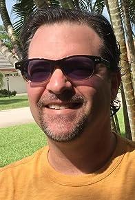 Primary photo for Eric M. Klein