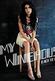 Amy Winehouse: Back to Black (2018)