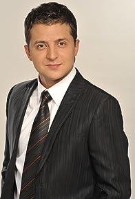 Primary photo for Vladimir Zelenskiy