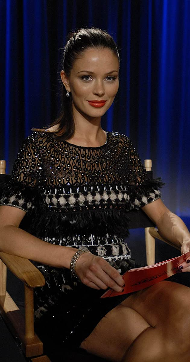 Project Runway Design Your Heart Out Tv Episode 2010 Imdb