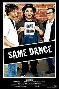 Movies dvd downloads Same Dance USA [480x854]