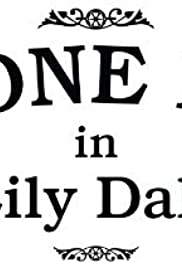 No One Dies in Lily Dale Poster