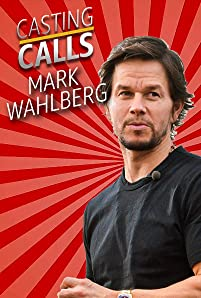 Mark Wahlberg has starred in some of the biggest movies of the last 20 years - but what leading roles did he turn down?