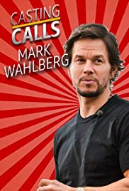 Casting Calls Mark Wahlberg Tv Episode 2018 Imdb