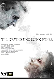 Till Death Bring Us Together Poster
