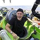 James Cameron in Deepsea Challenge 3D (2014)