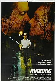 Running(1979) Poster - Movie Forum, Cast, Reviews