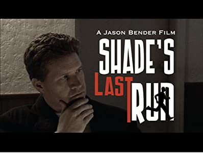 A website for downloading movies Shade's Last Run [640x320]
