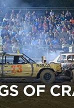 Kings of Crash