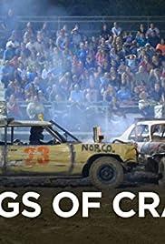 Kings of Crash Poster
