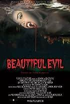 Beautiful Evil