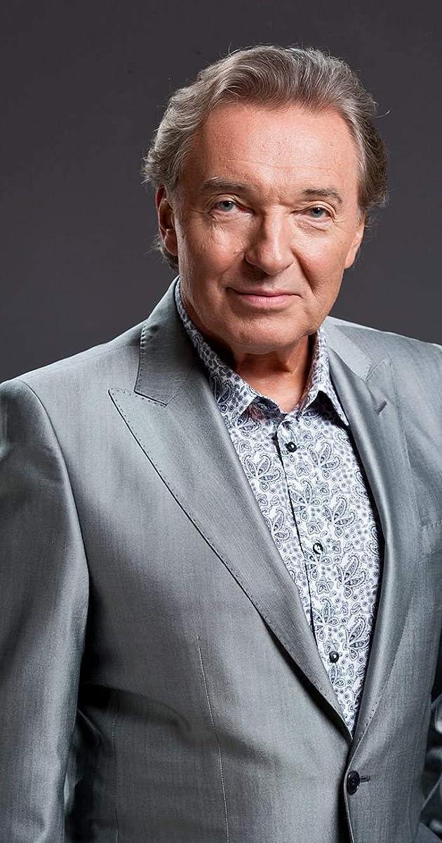 Karel Gott - IMDb