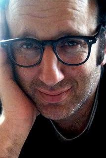 Saul Metzstein Picture