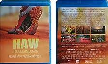 RAW the Documentary (2017)