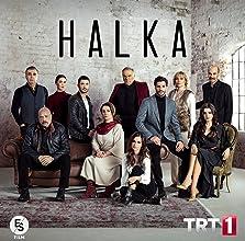 Halka (2019– )