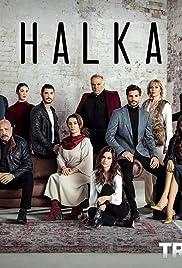 Halka (TV Series 2019– ) - IMDb